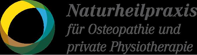 Naturheilpraxis für Ostheopathie und private Physiotherapie in Biberach Mettenberg – Rebecca Eismann
